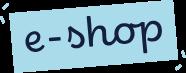 image e-shop bonhommedebois.com