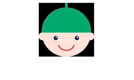 Les petits experts