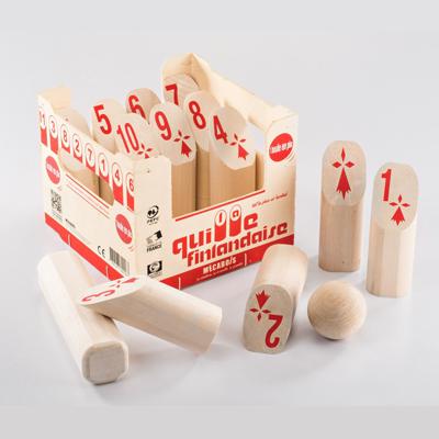 3 id es de jeux originales pour les vacances le blog de bonhomme de bois. Black Bedroom Furniture Sets. Home Design Ideas