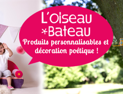 Oiseau_Bateau