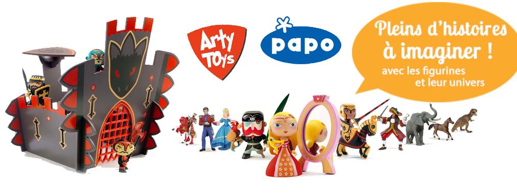 papo-arty-toy
