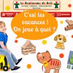 trunki-jouecabois-goula