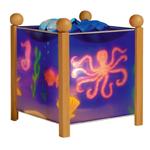 Lanterne Mer
