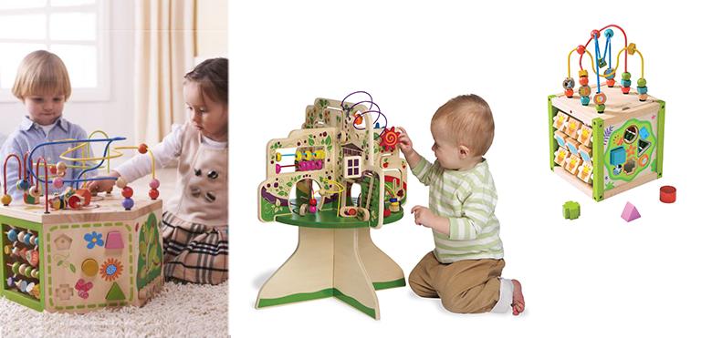 7 jouets en bois qui cartonnent en ce moment le blog. Black Bedroom Furniture Sets. Home Design Ideas
