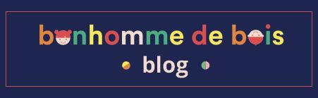Le Blog de Bonhomme De Bois