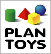 LogoPlanToys
