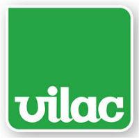 LogoVilac