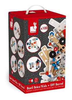 Baril_bricolage_kids_100_pieces_-_Janod_9
