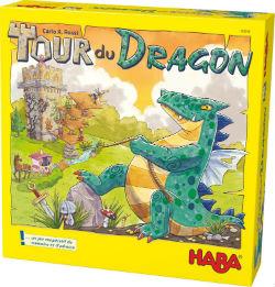 TOUR_DU_DRAGON